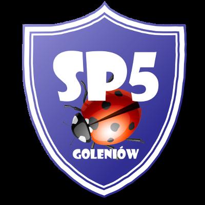 Szkoła Podstawowa z Oddziałami Sportowymi nr 5 w Goleniowie
