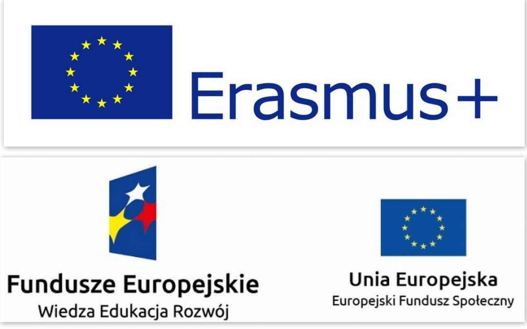 Projekt NASZA SZKOŁA W EUROPIE- DOSKONALENIE ZAWODOWE NAUCZYCIELI