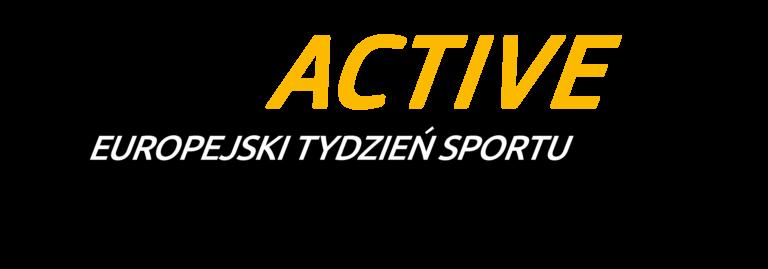 Europejski Tydzień Sportu w SP 5 – dzień pierwszy